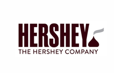 HERSHEY MEXICO