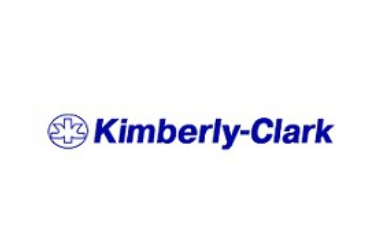 KIMBERLY CLARK MEXICO