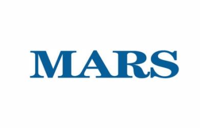 GRUPO MARS